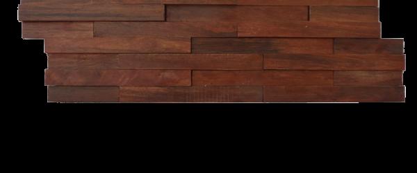Parement mural bois 3d achetez en direct du fabricant - Parement mural bois ...